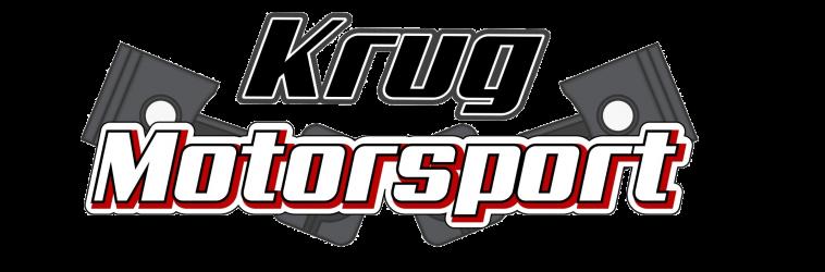 Krug-Motorsport.de